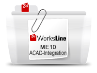 worksline ME10-ACAD