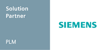 Siemens-PLM-Partner-Emblem-color-horizontal-for-dark-background