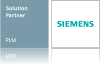 Siemns_Solution_Partner