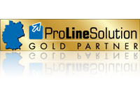 zertifikat_proline_solution